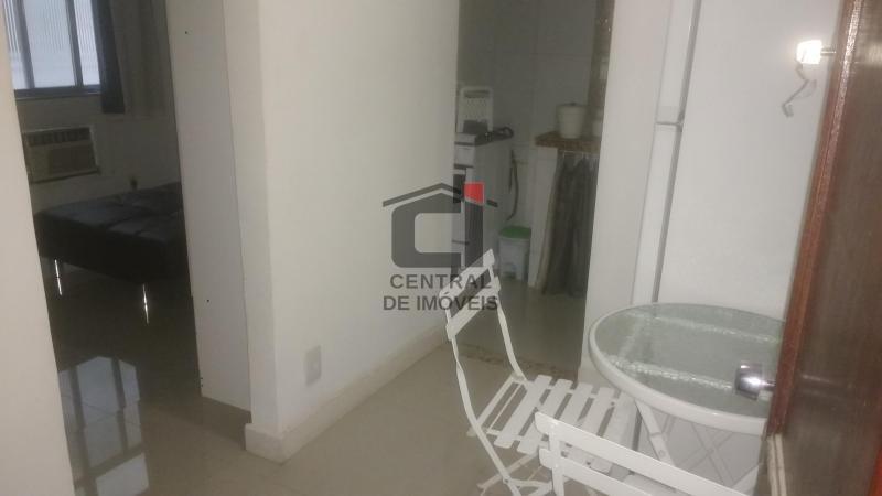 FOTO13 - Apartamento À Venda - Catete - Rio de Janeiro - RJ - FL14149 - 14