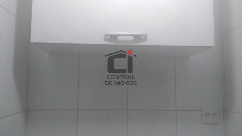 FOTO9 - Apartamento À Venda - Catete - Rio de Janeiro - RJ - FL14149 - 10