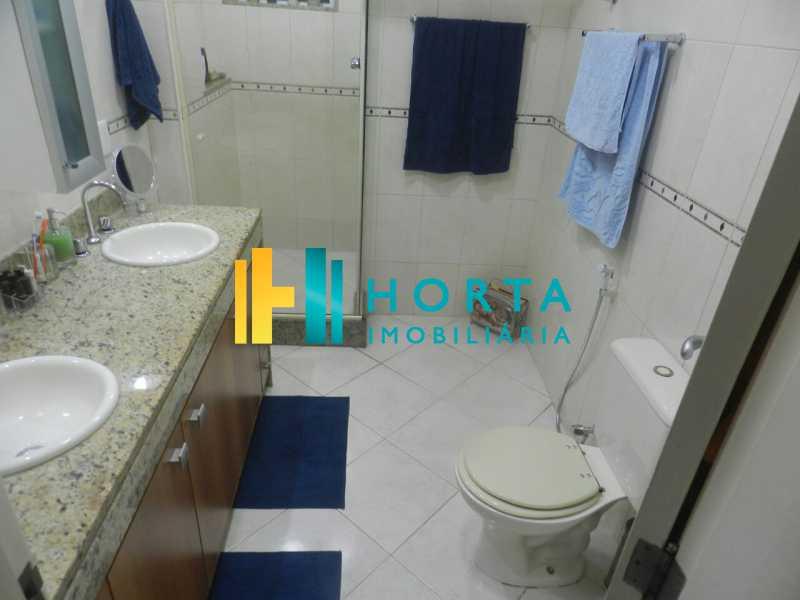 2 - Apartamento À Venda - Copacabana - Rio de Janeiro - RJ - CPAP30172 - 14