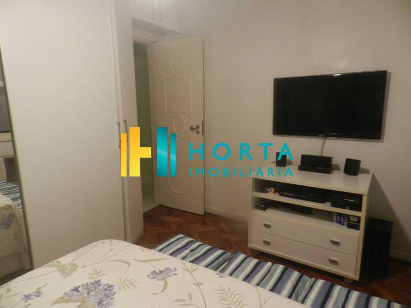 6 - Apartamento À Venda - Copacabana - Rio de Janeiro - RJ - CPAP30172 - 8