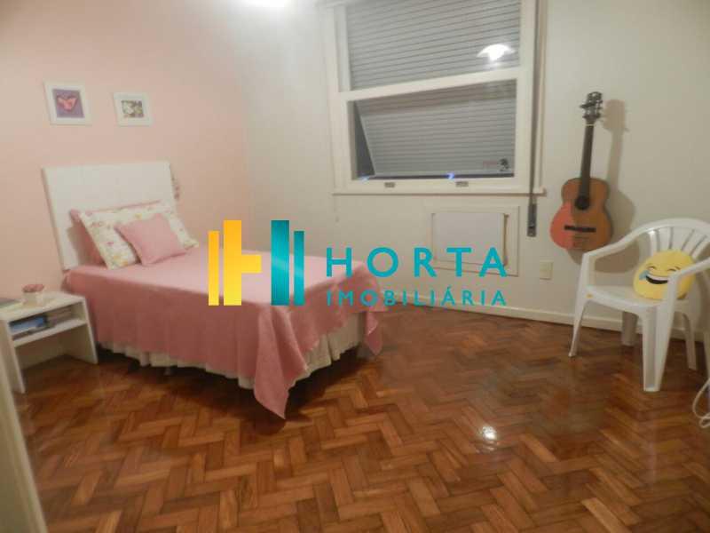 13 - Apartamento À Venda - Copacabana - Rio de Janeiro - RJ - CPAP30172 - 11