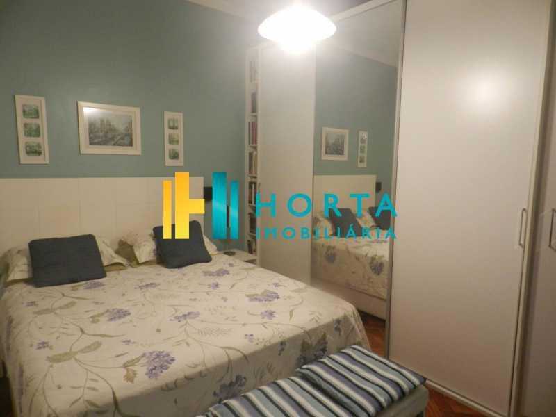 14 - Apartamento À Venda - Copacabana - Rio de Janeiro - RJ - CPAP30172 - 13