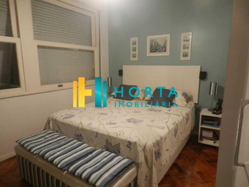 15 - Apartamento À Venda - Copacabana - Rio de Janeiro - RJ - CPAP30172 - 12