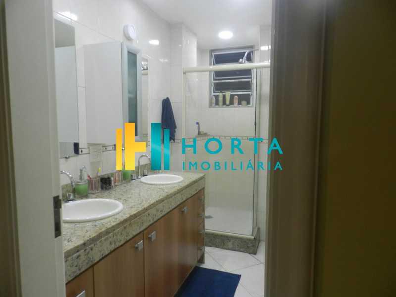 17 - Apartamento À Venda - Copacabana - Rio de Janeiro - RJ - CPAP30172 - 17