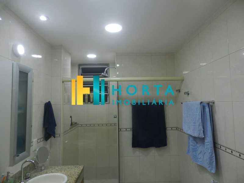 18 - Apartamento À Venda - Copacabana - Rio de Janeiro - RJ - CPAP30172 - 18