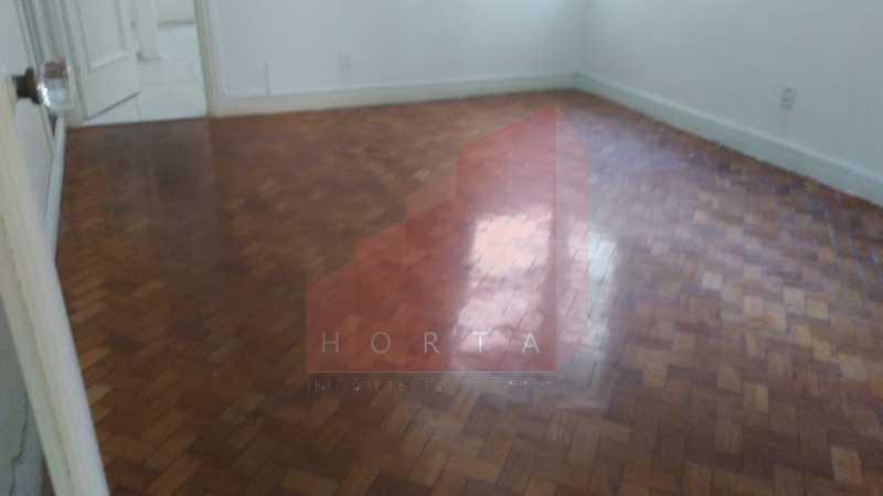 IMG_20170808_111158 - Apartamento À Venda - Copacabana - Rio de Janeiro - RJ - CPAP30173 - 4