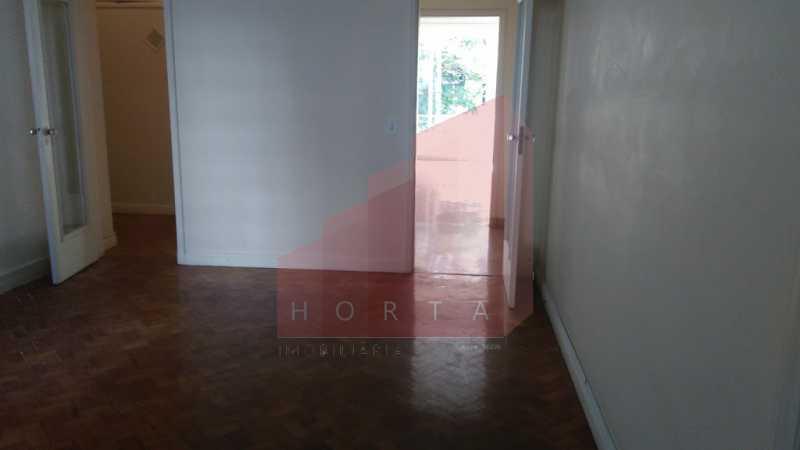 IMG_20170808_111214 - Apartamento À Venda - Copacabana - Rio de Janeiro - RJ - CPAP30173 - 7