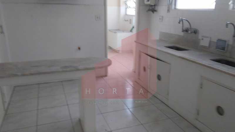 IMG_20170808_111222 - Apartamento À Venda - Copacabana - Rio de Janeiro - RJ - CPAP30173 - 24