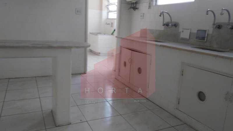 IMG_20170808_111224 - Apartamento À Venda - Copacabana - Rio de Janeiro - RJ - CPAP30173 - 25