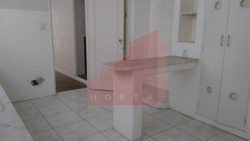 IMG_20170808_111237 - Apartamento À Venda - Copacabana - Rio de Janeiro - RJ - CPAP30173 - 22