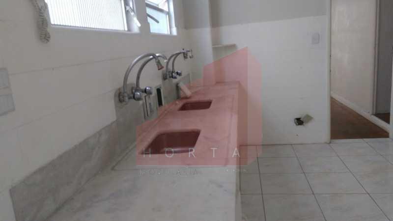 IMG_20170808_111240 - Apartamento À Venda - Copacabana - Rio de Janeiro - RJ - CPAP30173 - 20