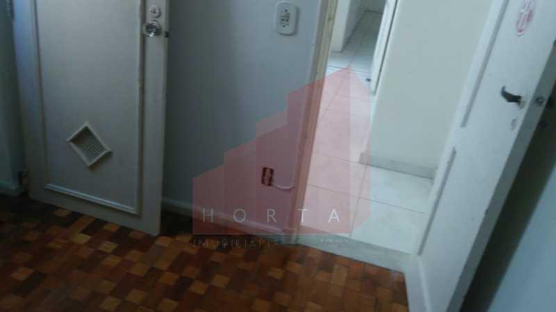 IMG_20170808_111258 - Apartamento À Venda - Copacabana - Rio de Janeiro - RJ - CPAP30173 - 18