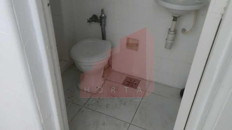 IMG_20170808_111306 - Apartamento À Venda - Copacabana - Rio de Janeiro - RJ - CPAP30173 - 30