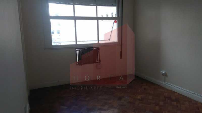 IMG_20170808_111419 - Apartamento À Venda - Copacabana - Rio de Janeiro - RJ - CPAP30173 - 11