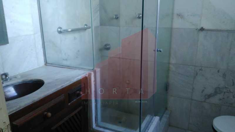 IMG_20170808_111428 - Apartamento À Venda - Copacabana - Rio de Janeiro - RJ - CPAP30173 - 21