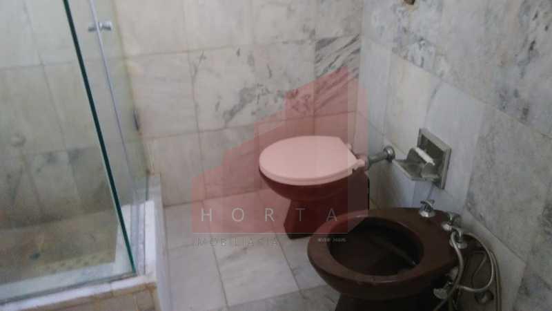 IMG_20170808_111434 - Apartamento À Venda - Copacabana - Rio de Janeiro - RJ - CPAP30173 - 19