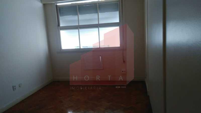 IMG_20170808_111444 - Apartamento À Venda - Copacabana - Rio de Janeiro - RJ - CPAP30173 - 16