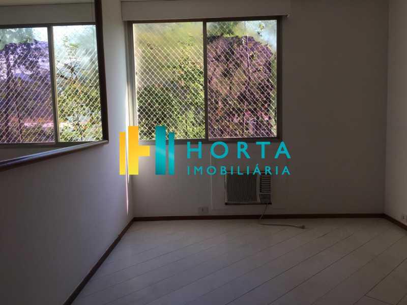 1ffaff38-96fd-4635-bc02-32104c - Apartamento 2 quartos à venda Flamengo, Rio de Janeiro - R$ 1.100.000 - FL14243 - 18