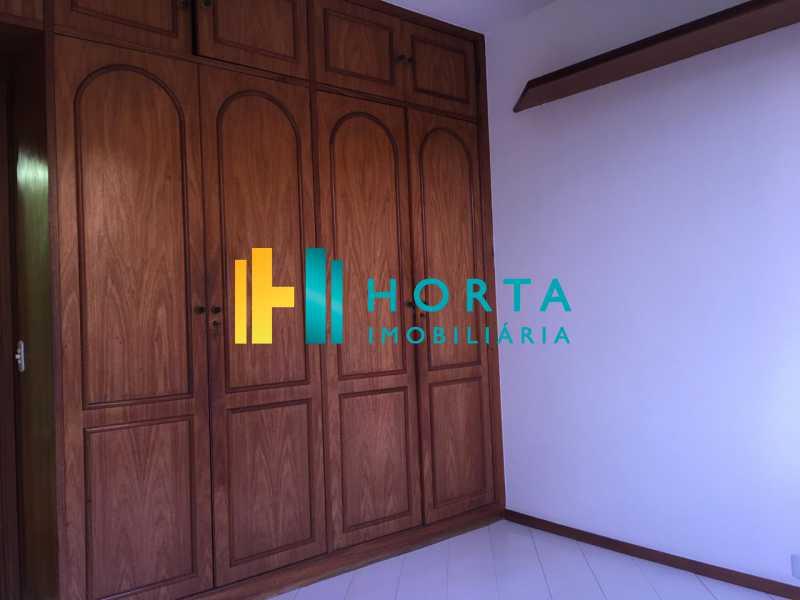 04f31dca-dd04-4301-9abd-a6a960 - Apartamento 2 quartos à venda Flamengo, Rio de Janeiro - R$ 1.100.000 - FL14243 - 16