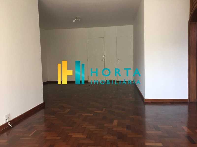 6b396b50-c038-4152-878f-9acf9a - Apartamento 2 quartos à venda Flamengo, Rio de Janeiro - R$ 1.100.000 - FL14243 - 6
