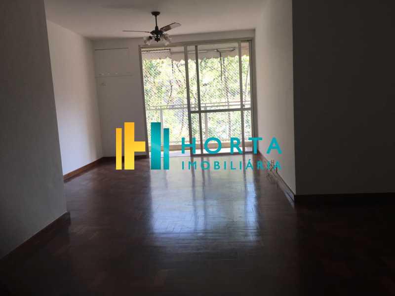 6d1ece02-6c80-4978-9fc2-65e7bc - Apartamento 2 quartos à venda Flamengo, Rio de Janeiro - R$ 1.100.000 - FL14243 - 1