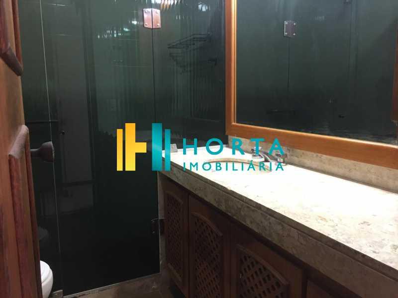 7c48cc38-1f85-461c-84e7-7f21d9 - Apartamento 2 quartos à venda Flamengo, Rio de Janeiro - R$ 1.100.000 - FL14243 - 20