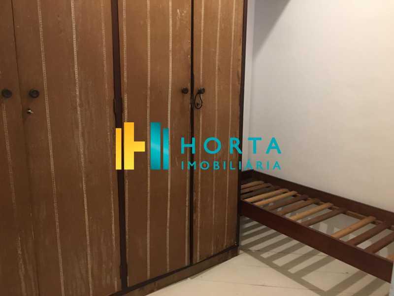 36ab5776-b702-4fbb-b626-da542c - Apartamento 2 quartos à venda Flamengo, Rio de Janeiro - R$ 1.100.000 - FL14243 - 23