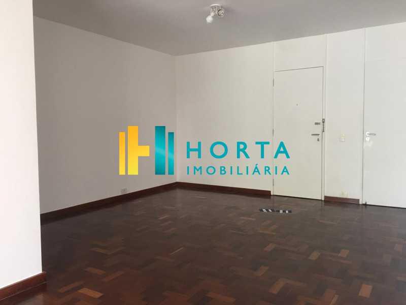 83c66e6a-f54a-481c-84d5-64ccc9 - Apartamento 2 quartos à venda Flamengo, Rio de Janeiro - R$ 1.100.000 - FL14243 - 7