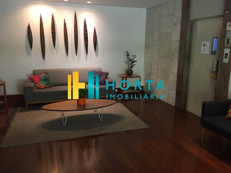 61130ce2-1412-41cc-9648-e786d8 - Apartamento 2 quartos à venda Flamengo, Rio de Janeiro - R$ 1.100.000 - FL14243 - 24
