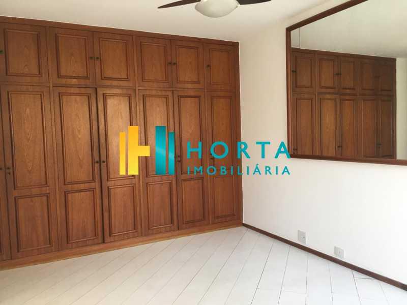 495143a0-cbfb-45f2-b9dc-f0f14d - Apartamento 2 quartos à venda Flamengo, Rio de Janeiro - R$ 1.100.000 - FL14243 - 14