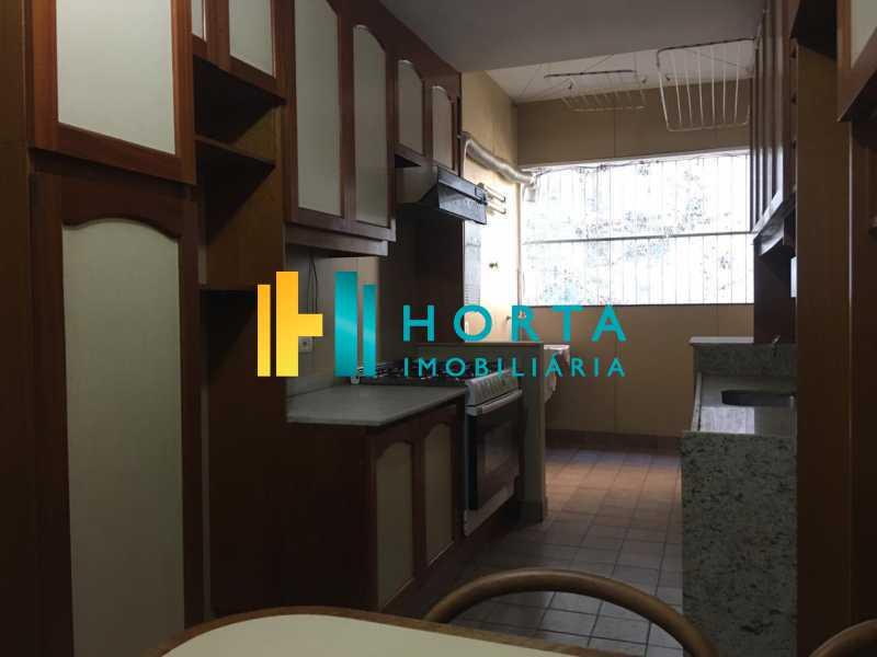 60759294-b7c1-43af-86ee-2a4f86 - Apartamento 2 quartos à venda Flamengo, Rio de Janeiro - R$ 1.100.000 - FL14243 - 12