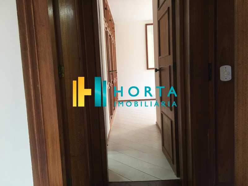 a7b0da4f-3b49-443f-b538-bd3dd2 - Apartamento 2 quartos à venda Flamengo, Rio de Janeiro - R$ 1.100.000 - FL14243 - 19