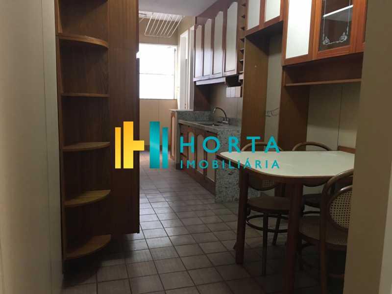 c57ae22b-a1b1-4dd4-94d3-add6c2 - Apartamento 2 quartos à venda Flamengo, Rio de Janeiro - R$ 1.100.000 - FL14243 - 10