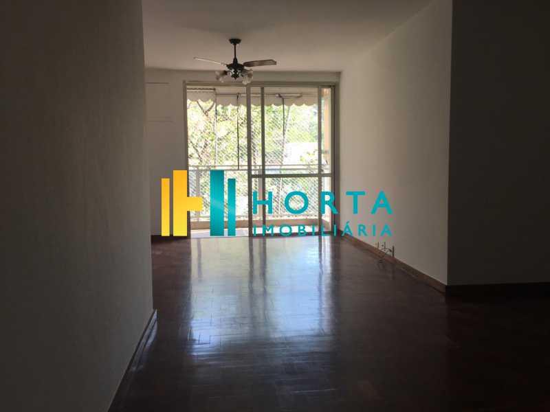 ccbd5c9d-f361-4093-970b-973f91 - Apartamento 2 quartos à venda Flamengo, Rio de Janeiro - R$ 1.100.000 - FL14243 - 5