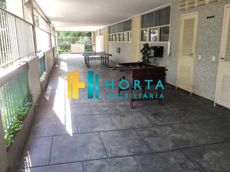 d06d449c-f2cd-491c-b722-55d17f - Apartamento 2 quartos à venda Flamengo, Rio de Janeiro - R$ 1.100.000 - FL14243 - 30