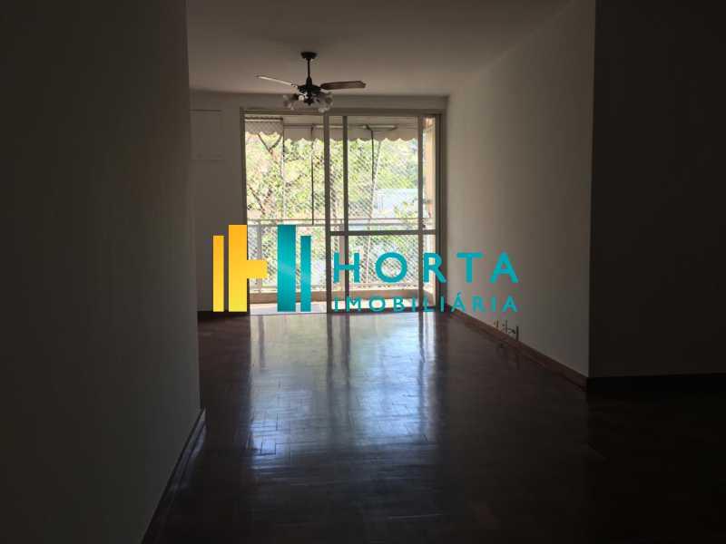 dee34628-eb17-44ae-9a26-634900 - Apartamento 2 quartos à venda Flamengo, Rio de Janeiro - R$ 1.100.000 - FL14243 - 4