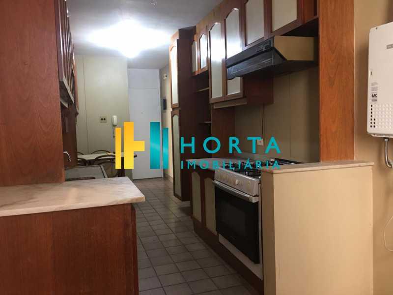 e56b7226-8768-43e1-9c57-5ae960 - Apartamento 2 quartos à venda Flamengo, Rio de Janeiro - R$ 1.100.000 - FL14243 - 13