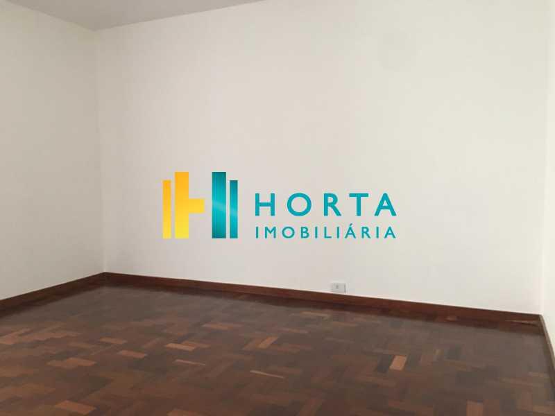 ff722d01-f03c-43c7-a9fc-1e7322 - Apartamento 2 quartos à venda Flamengo, Rio de Janeiro - R$ 1.100.000 - FL14243 - 8