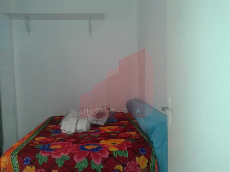 8a06bdd8-bda2-46cb-8e53-870b77 - Apartamento À Venda - Copacabana - Rio de Janeiro - RJ - CPAP10197 - 7