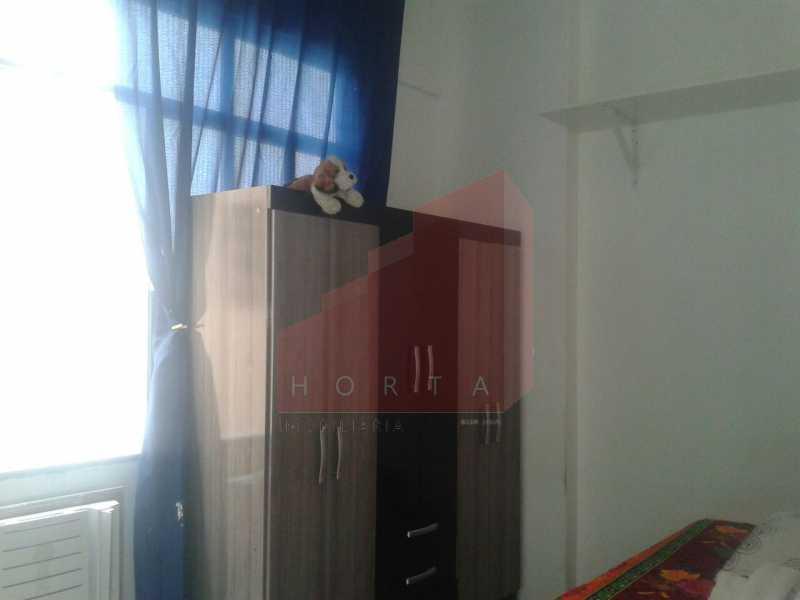 24b6e603-f320-45d4-9baf-fb47f9 - Apartamento À Venda - Copacabana - Rio de Janeiro - RJ - CPAP10197 - 8