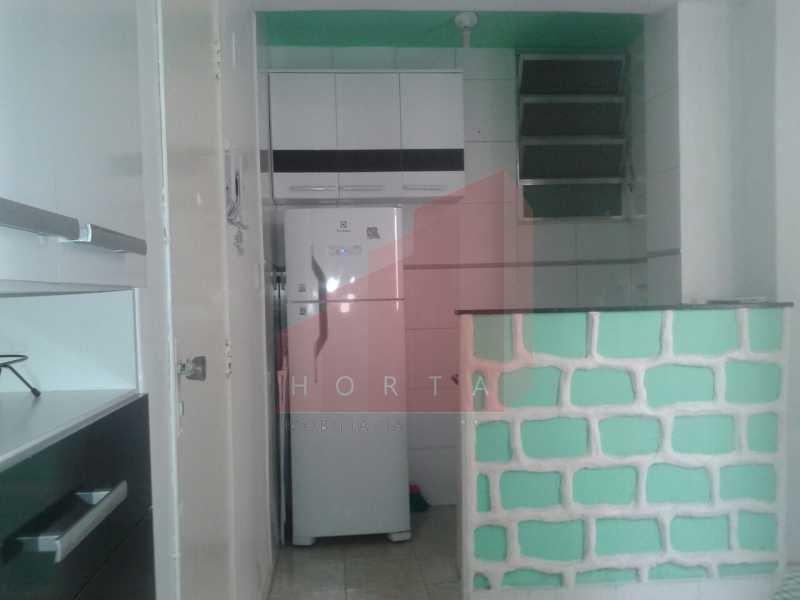 37dc6b9d-fd21-458c-9dc3-0efd41 - Apartamento À Venda - Copacabana - Rio de Janeiro - RJ - CPAP10197 - 1