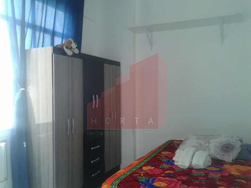 73330ae1-de99-41b7-b13e-6fcb0a - Apartamento À Venda - Copacabana - Rio de Janeiro - RJ - CPAP10197 - 14