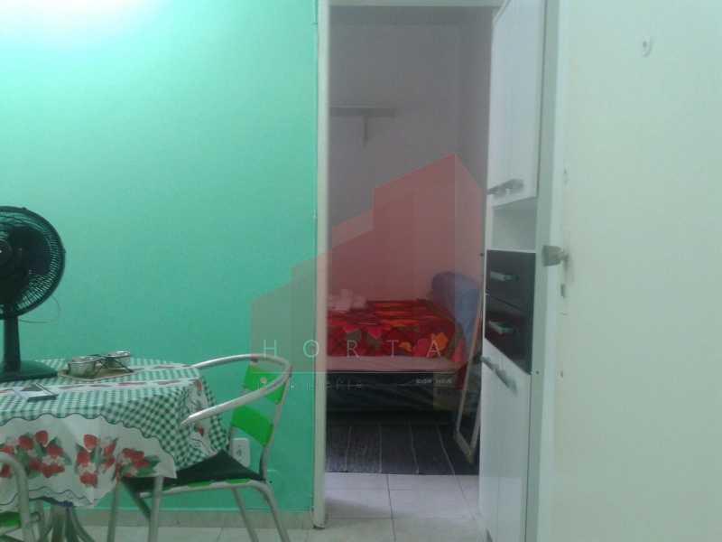 1ec791e5-2413-443f-ab89-fcac6b - Apartamento À Venda - Copacabana - Rio de Janeiro - RJ - CPAP10197 - 5