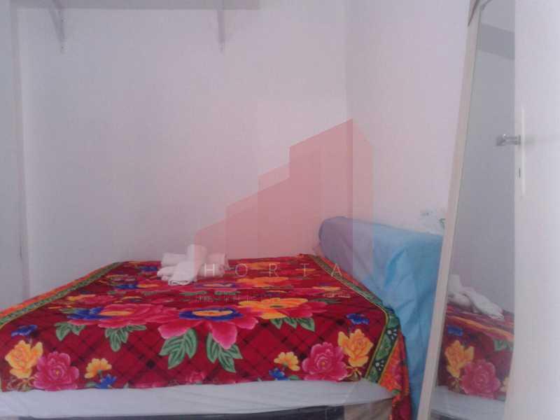 2c11e3dd-19c4-4c13-989e-40c8b0 - Apartamento À Venda - Copacabana - Rio de Janeiro - RJ - CPAP10197 - 15