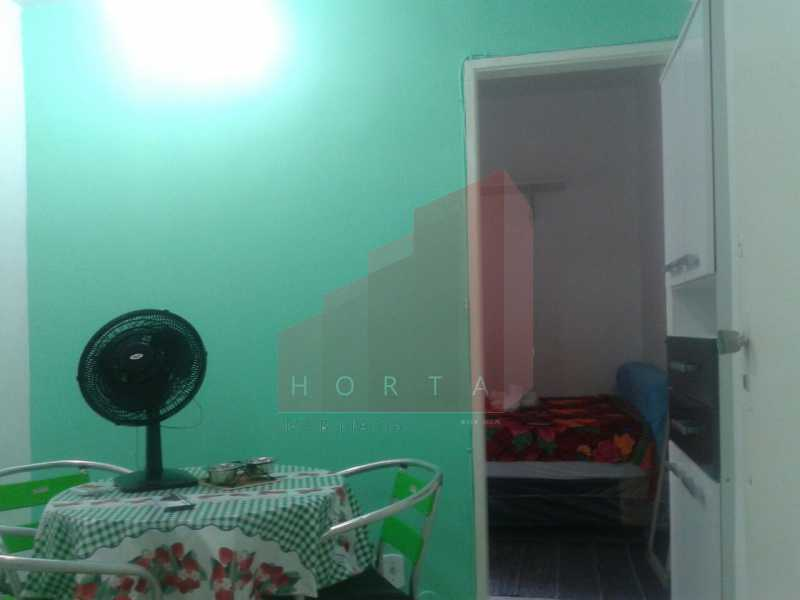 37d0753e-0e41-4366-aacd-92cda1 - Apartamento À Venda - Copacabana - Rio de Janeiro - RJ - CPAP10197 - 6