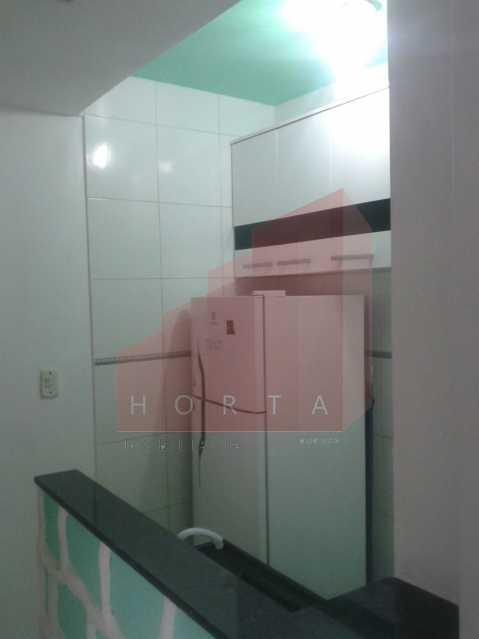 53c197a5-0a37-4bff-9ccd-a8ab03 - Apartamento À Venda - Copacabana - Rio de Janeiro - RJ - CPAP10197 - 3