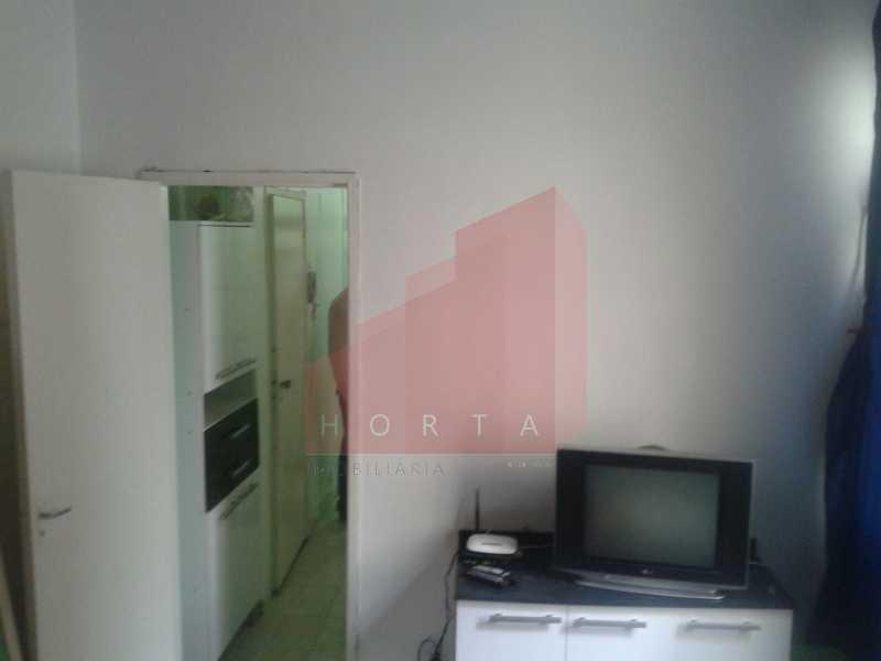 610dc377-0db4-487e-8b1f-80820c - Apartamento À Venda - Copacabana - Rio de Janeiro - RJ - CPAP10197 - 17