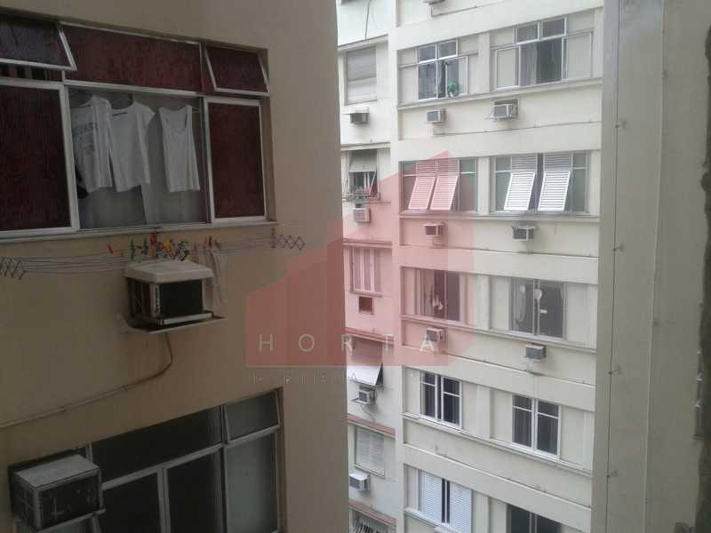a47baa20-95ef-4a37-9ca0-f5b4a8 - Apartamento À Venda - Copacabana - Rio de Janeiro - RJ - CPAP10197 - 20