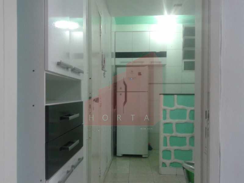 e21dbf58-46a1-4342-80e0-205c71 - Apartamento À Venda - Copacabana - Rio de Janeiro - RJ - CPAP10197 - 21
