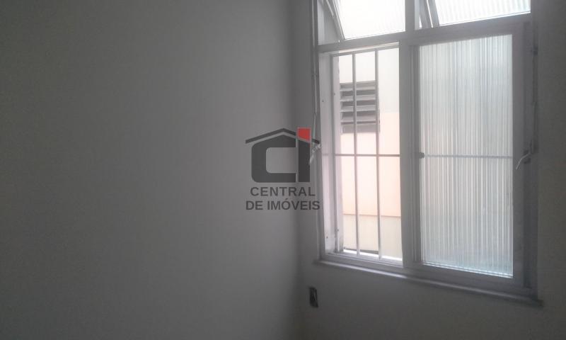 FOTO11 - Apartamento Santa Teresa,Rio de Janeiro,RJ À Venda,1 Quarto,40m² - FL14277 - 12
